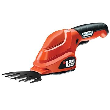 Picture of Cesoie Black&Decker GLS 200