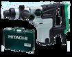 Picture of Martello Hitachi DH 38 MS