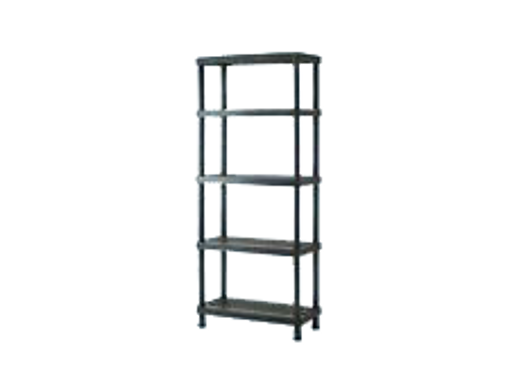 Picture of Scaffale kit Brixo Tower