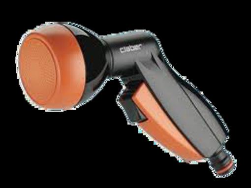 Picture of Pistola Claber doccia Elegant