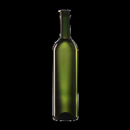 Picture of Bottiglia Bordolese Vino 750 ml. 20 pezzi