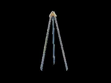 Immagine di Colonna per irrigatore mini