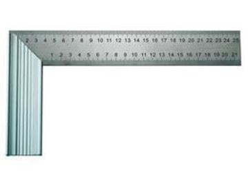 Immagine di Squadra per falegname 40 cm.