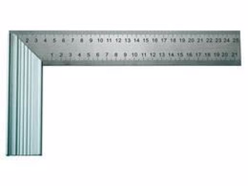 Picture of Squadra per falegname 40 cm.