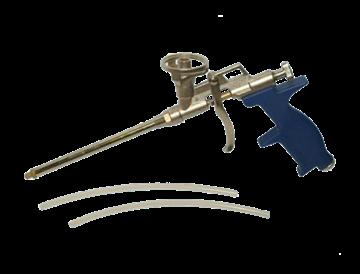 Immagine di Pistola Brixo per schiuma