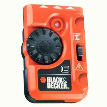 Immagine di Detector Black and Decker BDS 200