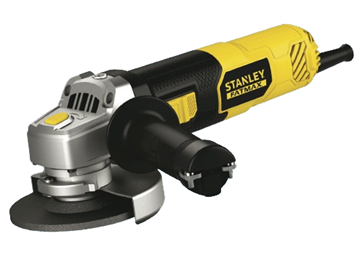 Picture of Smerigliatrice Stanley 850W 115MM