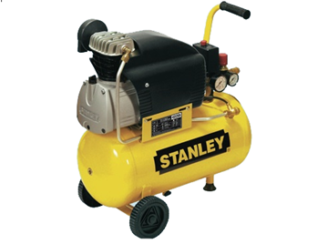 Picture of Compressore Stanley Lt. 24