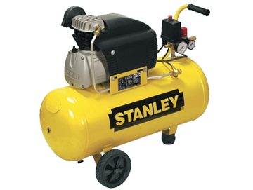 Picture of Compressore Stanley Lt. 50