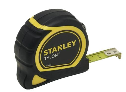 Picture of Flessometro Stanley Tylon 8 mt.