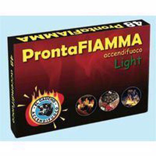 Picture of PRONTO FIAMMA LIGHT