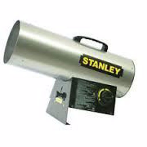 Picture of Generatore Stanley a Gas