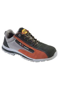 Immagine di Scarpa Air One EVO1 -S1P