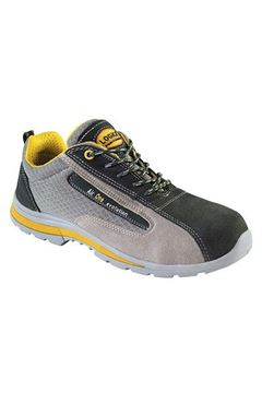 Picture of Scarpa Air One EVO2 -S1P