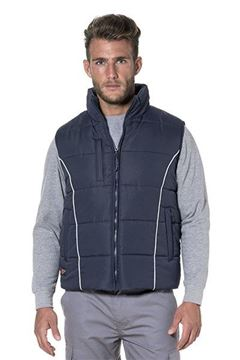 Picture of Gilet NEW ROLEX 1