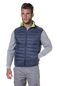 Picture of Gilet HOCKEY 1