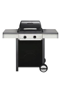 Immagine di Barbecue gas Grill Me Nevada 2