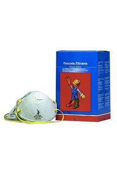 Picture of Box Mascherine Anti Polvere 23 PZ