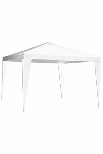 Picture of Gazebo Oasis