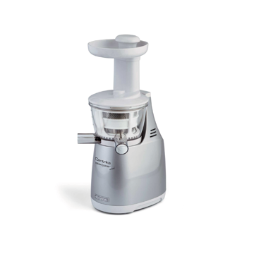 Picture of Estrattore di succo CENTRIKA SLOW JUICER METAL