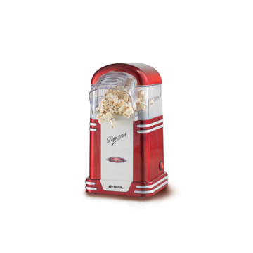 Picture of Popcorn Popper