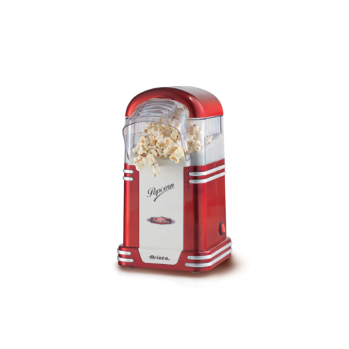 Picture of Popcorn Popper