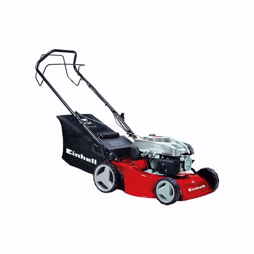Picture of Tosaerba Elettrico 1500w  EINHELL GC-PM 40 s  99 cc
