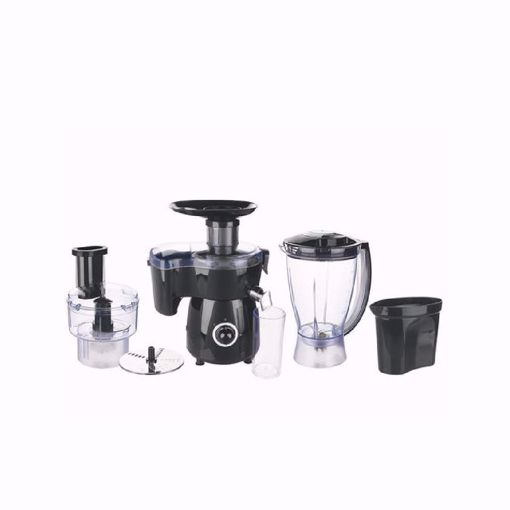 Picture of Mini robot da cucina 5 in 1