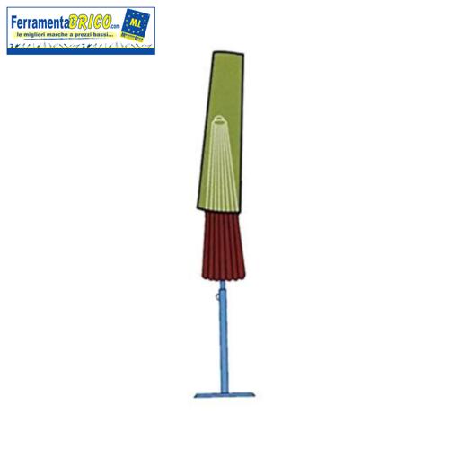 Immagine di Telo Cover per ombrelloni