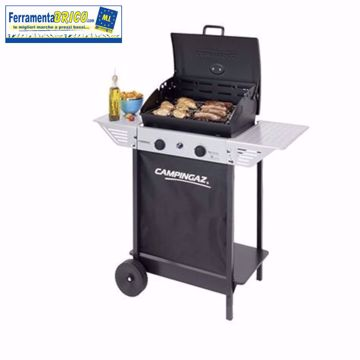 Picture of Campingaz Xpert 100 L Plus Rocky barbecue