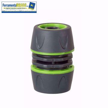 Picture of Giunto riparatore universale  12-15mm bimateriale 5043