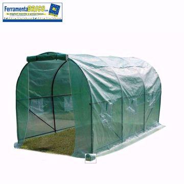 Picture of Serra Farm 300x200x200 cm