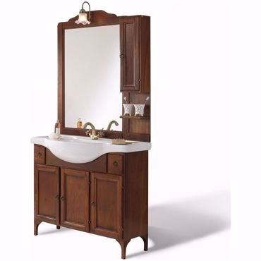Picture for category Mobili Bagno