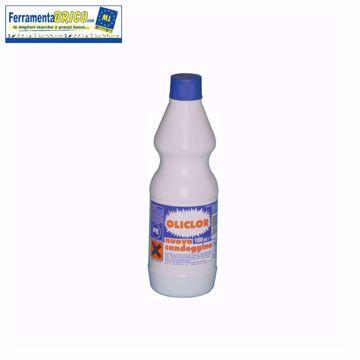 Picture of Igienizzante Candeggina lt. 1