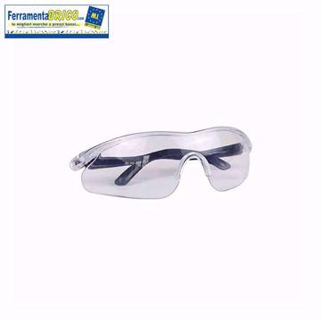 Picture of Occhiali di protezione Unisex regolabili