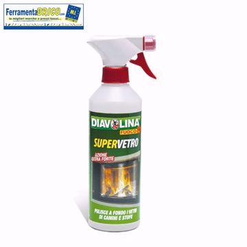 Picture of Diavolina super vetro spray