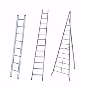 Immagine per la categoria Scale