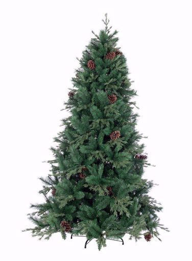 Picture of ALBERO NATALE ARVES